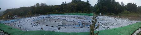 鷲ノ木遺跡2008minimini.JPG